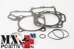 TOP END GASKET KIT KAWASAKI BRUTE FORCE 750 2005-2016 CYLINDER WORKS 31007-G01  BIG BORE