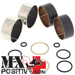 KIT REVISIONE FORCELLE KTM 380 SX 2001 ALL BALLS 38-6053