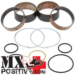 KIT REVISIONE FORCELLE KTM 450 XC-W 2011 ALL BALLS 38-6054
