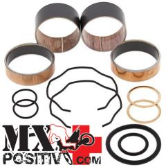 KIT REVISIONE FORCELLE KAWASAKI KX 100 1995-1996 ALL BALLS 38-6058