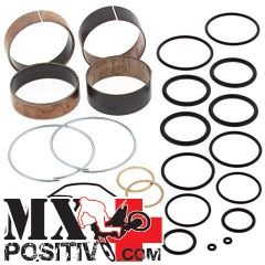 KIT REVISIONE FORCELLE HUSQVARNA TE 511 2013 ALL BALLS 38-6068