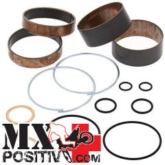 KIT REVISIONE FORCELLE KTM 150 XC 2010-2011 ALL BALLS 38-6073