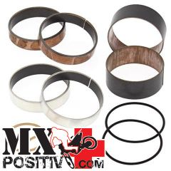 KIT REVISIONE FORCELLE KTM 525 MXC-G 2003 ALL BALLS 38-6077