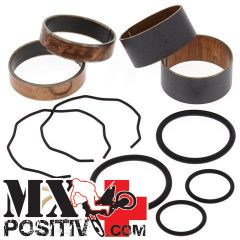 KIT REVISIONE FORCELLE SUZUKI RM 125 1990 ALL BALLS 38-6078