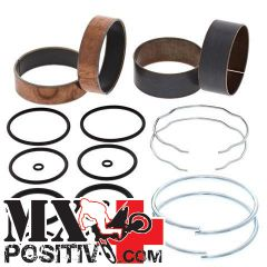 KIT REVISIONE FORCELLE HONDA CRF 250R 2012-2013 ALL BALLS 38-6081