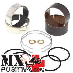 KIT REVISIONE FORCELLE HONDA CRF 250L 2013-2016 ALL BALLS 38-6115