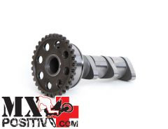 CAMSHAFTS                      YAMAHA  YFZ 450 2012-2013 HOT CAMS 4288-2IN