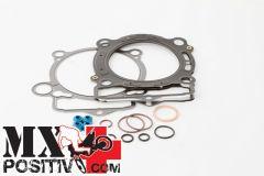 KIT GUARNIZIONI CILINDRO KTM 350 XC-F 2011-2012 CYLINDER WORKS 50001-G01  STANDARD