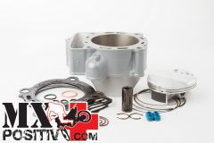 KIT CILINDRO KTM 350 XC-F 2011-2012 CYLINDER WORKS 50001-K01 88 MM COMPRESSIONE STANDARD