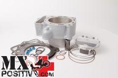 STANDARD BORE HC CYLINDER KIT KTM 350 XC-F 2011-2012 CYLINDER WORKS 50001-K01HC 88 MM ALTA COMPRESSIONE