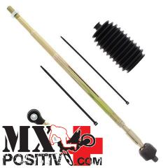 KIT TIRANTI CREMAGLIERA SINISTRO POLARIS RZR XP 900 2011-2014 ALL BALLS 51-1049-L