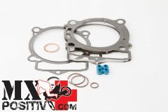 TOP END GASKET KIT KTM 350 XC-F 2011-2012 CYLINDER WORKS 51001-G01  BIG BORE