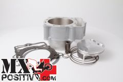 BIG BORE CYLINDER KIT KTM 350 XC-F 2011-2012 CYLINDER WORKS 51001-K01 90 MM