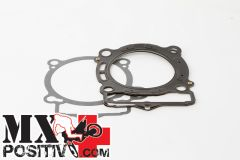 KIT GUARNIZIONI CILINDRO KTM 350 XC-F 2013-2014 CYLINDER WORKS 51003-G01  BIG BORE