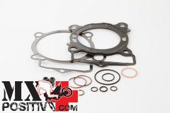 KIT GUARNIZIONI CILINDRO KTM 250 SX-F 2013-2015 CYLINDER WORKS 51004-G01  BIG BORE