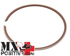 SEGMENTO PISTONE KTM SX 50  2001-2016 VERTEX 53010003950 39.49