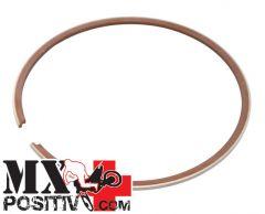 PISTON RING KTM SX 65 1997-2016 VERTEX 53010004500 44.98