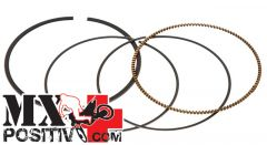 PISTON RING KIT KTM EXC-F 250 2001-2006 VERTEX 590275000001 74.95