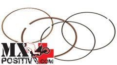 PISTON RING KIT KTM SX-F 250 2006-2012 VERTEX 590276000001 75.97