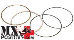 KIT SEGMENTI PISTONE KTM SX-F 250 2013-2015 VERTEX 590278000002 77.97