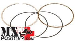 PISTON RING KIT HONDA CRF 250 R 2010-2016 VERTEX 590280000001 79.97 BIG BORE
