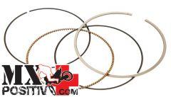 KIT SEGMENTI PISTONE KTM EXC-F 250 2007-2013 VERTEX 590280000002 79.96 BIG BORE