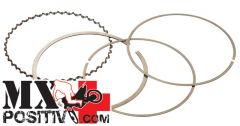PISTON RING KIT BETA RR 450   2005-2009 VERTEX 590289000001 88.94