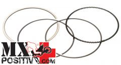 PISTON RING KIT KTM SX-F 350 2011-2015 VERTEX 590290000001 89.97 BIG BORE