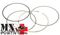 PISTON RING KIT HONDA CRF 450 R 2004-2008 VERTEX 590296000001 95.99