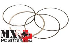 PISTON RING KIT YAMAHA YFZ 450 R 2009-2013 VERTEX 590298000001 97.97 BIG BORE