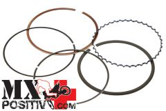 PISTON RING KIT POLARIS RZR800 2007-2010 VERTEX 590382000002 81.95 BIG BORE