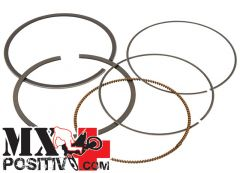 PISTON RING KIT HONDA TRX 400 1999-2007 VERTEX 590388000001 87.97