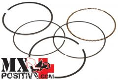 PISTON RING KIT SUZUKI DRZ 400 2000-2009 VERTEX 590390000001 89.96