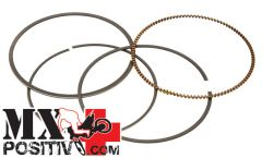 PISTON RING KIT KAWASAKI KFX 400 2003-2006 VERTEX 590391000001 90.96 BIG BORE