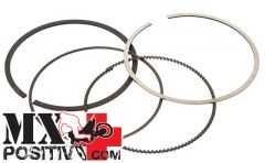 PISTON RING KIT YAMAHA YFZ 450 S  2004-2009 VERTEX 590397000002 96.97 BIG BORE