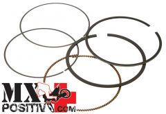 KIT SEGMENTI PISTONE HONDA TRX 450R 2006-2009 VERTEX 590399000002 98.95 BIG BORE