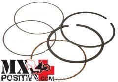 PISTON RING KIT HONDA TRX 450R 2013 VERTEX 590399000002 98.96 BIG BORE