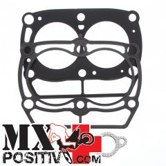 TOP END GASKET KIT POLARIS SPORTSMAN 800 2011-2015 CYLINDER WORKS 60002-G02  STANDARD