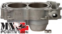 CYLINDER POLARIS RZR XP 4 1000 2015-2016 CYLINDER WORKS 60003 93 MM COMPRESSIONE STANDARD