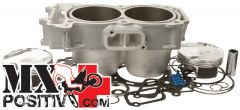 KIT CILINDRO MAGGIORATO POLARIS RZR XP 4 900 2012-2013 CYLINDER WORKS 61001-K01 98 MM