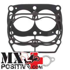 TOP END GASKET KIT POLARIS RANGER 800 2011-2016 CYLINDER WORKS 61002-G02  BIG BORE