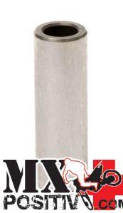 SPINOTTO PISTONE GAS GAS EC 125 2003-2010 VERTEX 711127