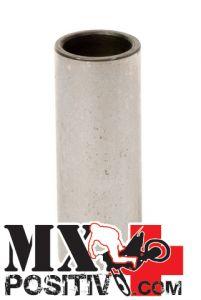 PISTON PIN YAMAHA YZ 450 F 2003-2016 VERTEX 715382