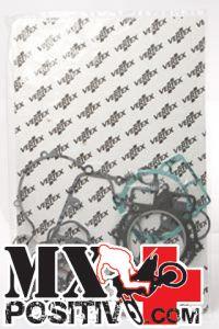 KIT GUARNIZIONI MOTORE KTM EXC-F 450 2003-2007 VERTEX 860VG808317