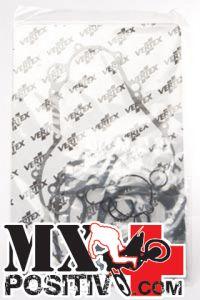 KIT GUARNIZIONI MOTORE YAMAHA YZ 450 F 2003-2005 VERTEX 860VG808677