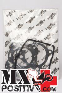 TOP END GASKET KIT KTM EXC-F 250 2006-2013 VERTEX 860VG810328