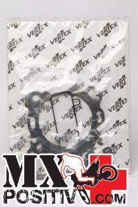 KIT GUARNIZIONI CILINDRO KTM XC-F 450 2008-2009 VERTEX 860VG810331