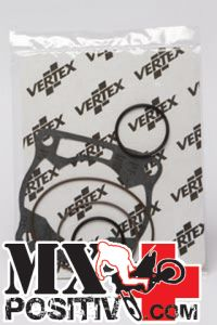 TOP END GASKET KIT YAMAHA YZ 85 2002-2016 VERTEX 860VG810614