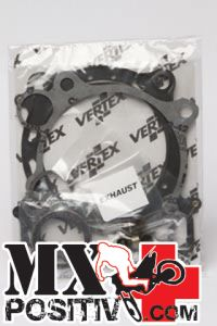 TOP END GASKET KIT YAMAHA YFZ 450 R 2004-2010 VERTEX 860VG810869