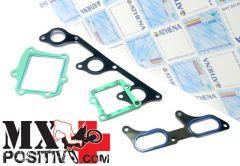 GUARNIZIONE ASPIRAZIONE KTM XC-W 250 2008-2015 ATHENA S410270010005